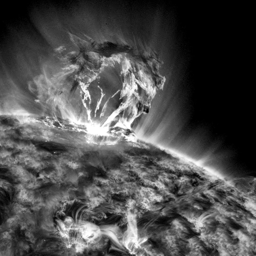 how to download sdo 2017