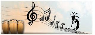 MI GRUPO MUSICAL