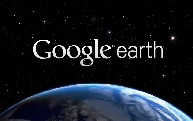 Install Google Earth in Ubuntu/Linux Mint/other Ubuntu derivatives on