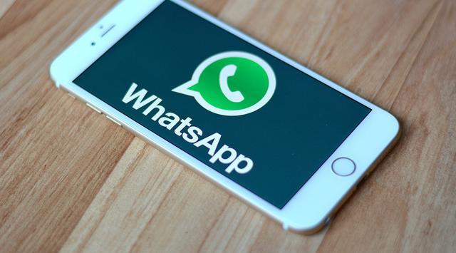 WhatsApp dan Telegram Bisa Di Bobol Hanya Dengan Foto