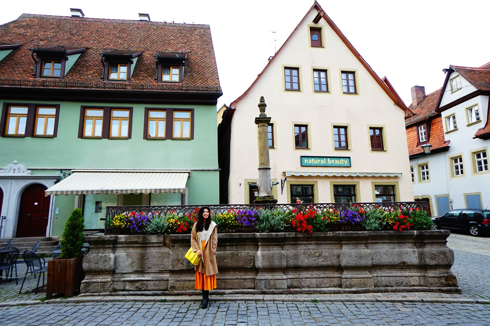 %25E5%25A9%2589%25E7%25BE%258E%25E7%2584%25A6%25E6%2585%25AE-beautyanxiety-Rothenburg%2Bob%2Bder%2BTauber-DSC04111.jpg
