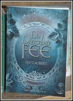 http://ruby-celtic-testet.blogspot.com/2015/11/die-dreizehnte-fee-entzaubert-von-julia-adrian.html