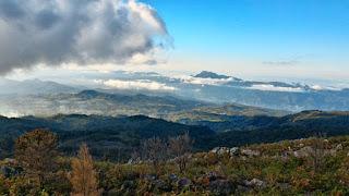 asrama foto tips rute pendankian puncak gunung bawakaraeng yogyakarta