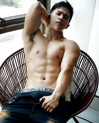 The Philippine Hunks - Whos the Hottest?: 46
