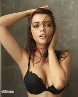 Bollywood Actress sizzling gallery  ~  Exclusive 002.jpg