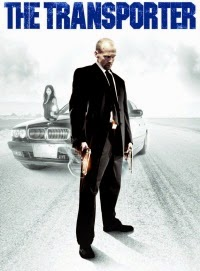 The Transporter Legacy le film