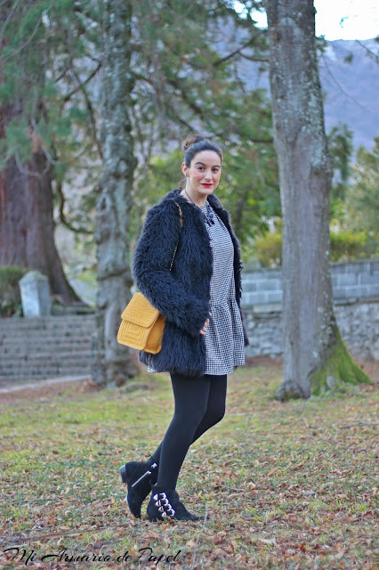6-Vestido-Cuadros-Zara-Blogger-Moda-Bilbao