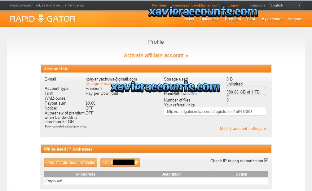 Free Roblox Accounts Bugmenot - Roblox Wls 3 Hack