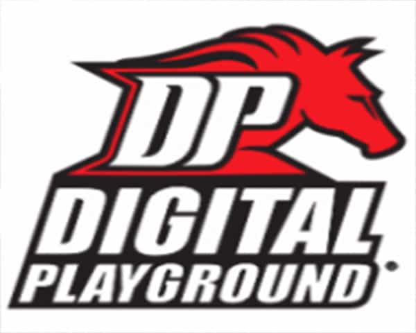 Digitalplayground free premium pass usernames account