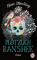 https://www.piper.de/buecher/ploetzlich-banshee-isbn-978-3-492-70393-2