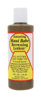 tanning lotion for tanning