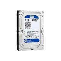 cea-mai-buna-oferta-la-hard-disk-uri-pc-7