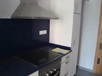 piso en venta calle columbretes cocina1