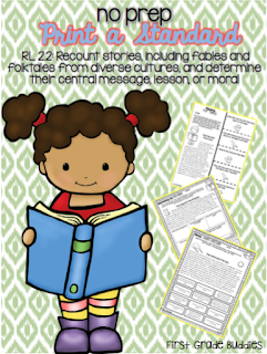 https://www.teacherspayteachers.com/Product/Print-a-Standard-RL-22-Central-Message-Stories-Fables-Folktales-No-Prep-2123323