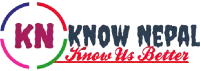 KnowNepal