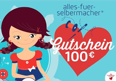 https://www.facebook.com/AllesFuerSelbermacher/?fref=ts