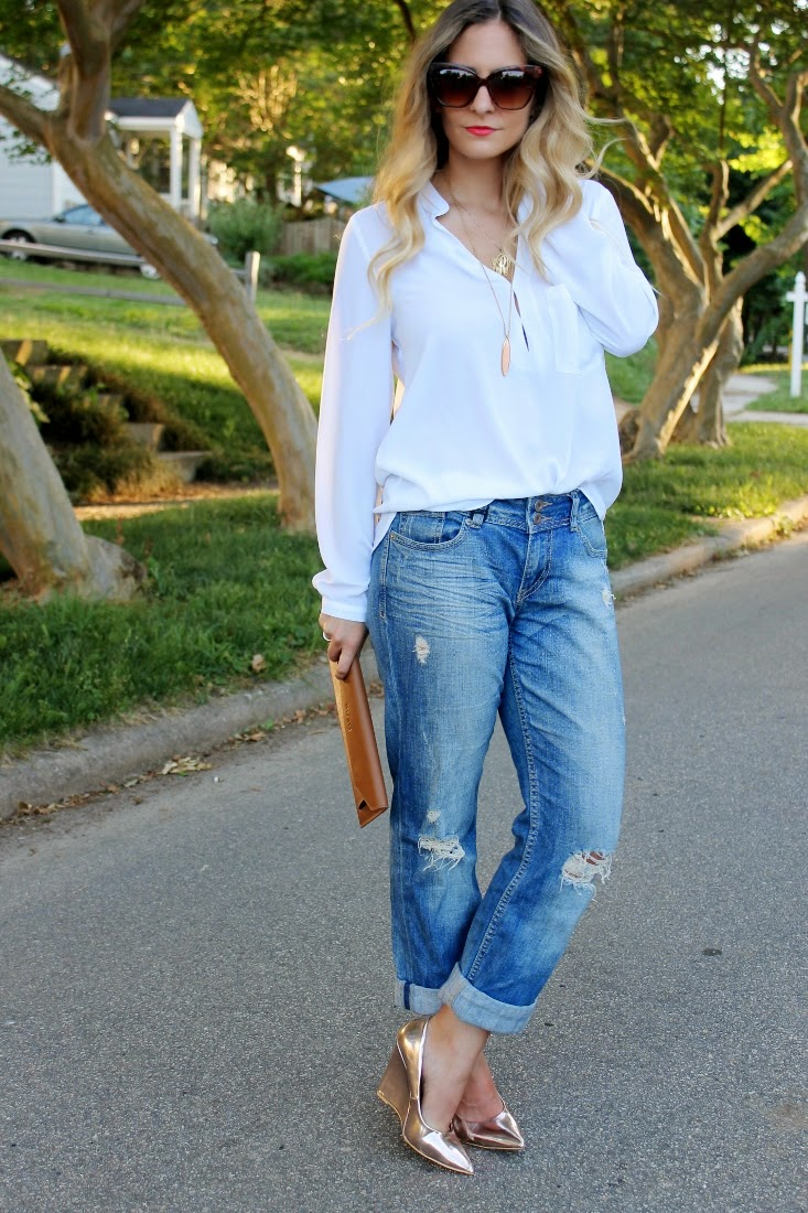 Bedazzles After Dark Outfit Post Subtle Red White Amp Blue