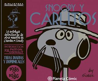 http://www.nuevavalquirias.com/snoopy-y-carlitos-comic-comprar.html