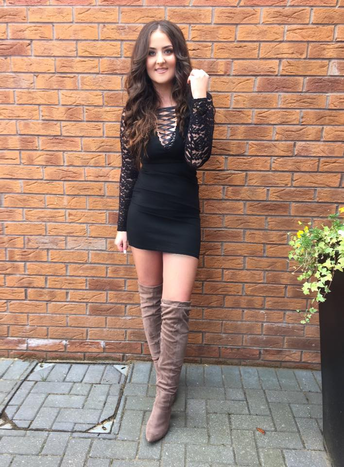 Back that mean it does quiz bodycon what dress toronto
