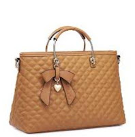 handbag for girl 4