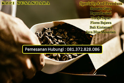 Jual Grosir Kopi Specialty Malang – 081.372.828.086