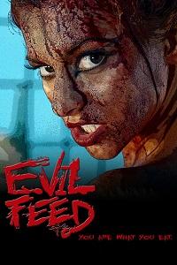 Watch Evil Feed Online Free in HD