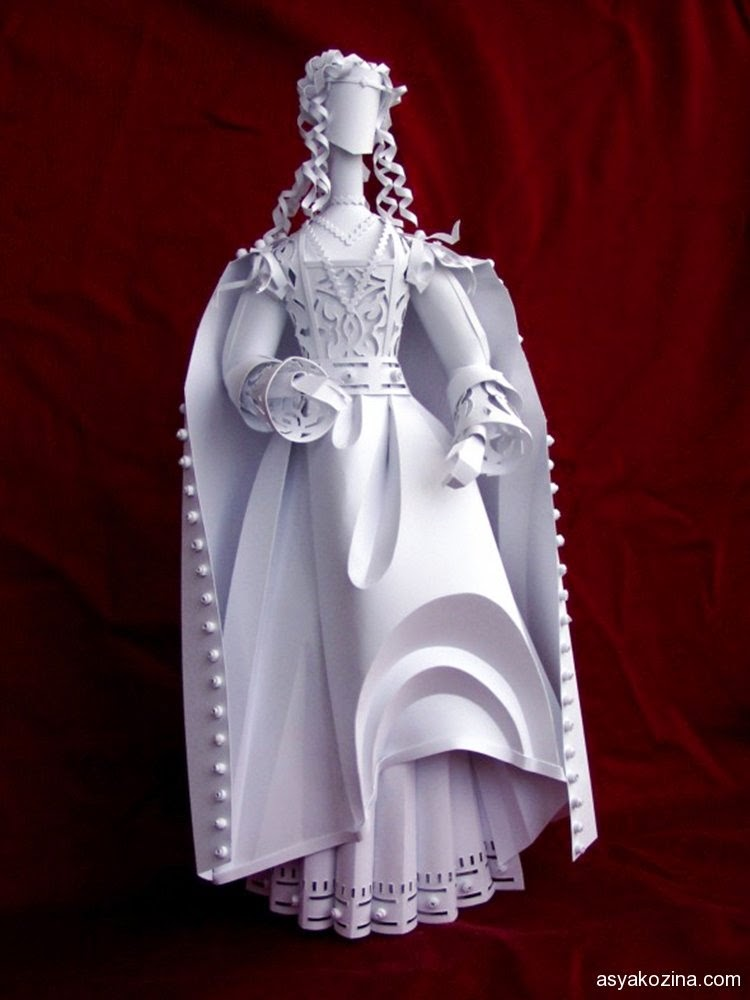 18-Paper-Historical-Dolls-Asya-Kozina-Paper-Clothing-and-Dolls-www-designstack-co