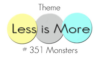 http://simplylessismoore.blogspot.co.uk/2017/10/challenge-351-monsters.html