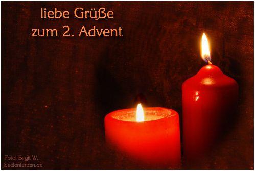 Seelenfarben Weihnachten.Filzspiralen Seminar Bei Inge Evers