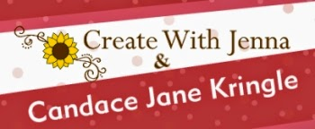 Create with Christmas - Super Fun and Creative Contest Announcement for North Pole High on Create with Jenna