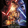 Download Film : Star Wars The Force Awakens (2015) HDCAM HQMic 550MB