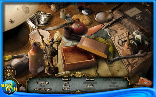 Game: Serpent Of Isis 2 Crack Full Version 1.0.6 APK + DATA Direct Link