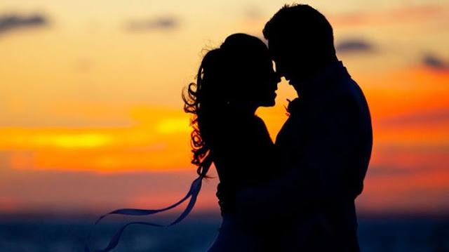 kata kata bagus romantis