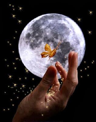 diferença sonho e ilusão blog Poesia Reflexão