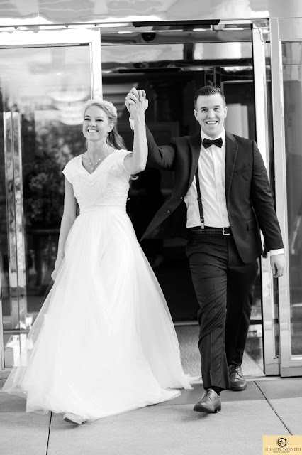WEDDING PHOTOGRAPHY AT LDS TEMPLE ORLANDO, FL