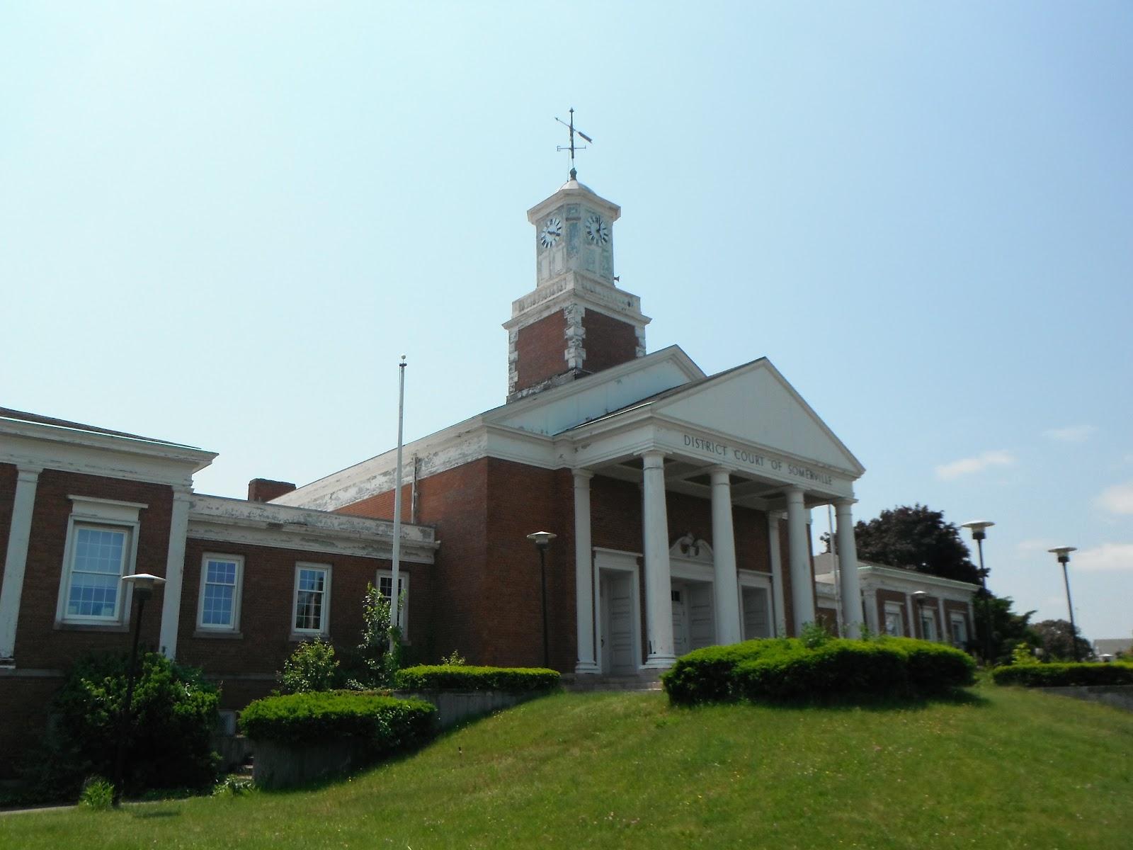 Exploring Massachusetts: May 28th 2012: Memorial Day In