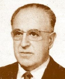 Joaquim Muntaner i Puig