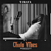 Chulo Vibes: Timaya Reveals EP Tracklist & Release Date