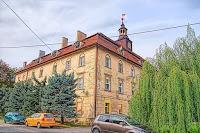 http://majkad.blogspot.com/2010/10/smiaowice.html