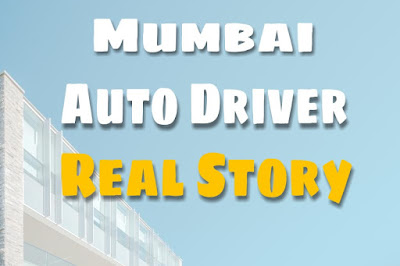 10. Mumbai Auto Driver Real Story (Horror Stories )