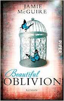http://myreadingpalace.blogspot.de/2016/03/rezension-beautiful-oblivion.html