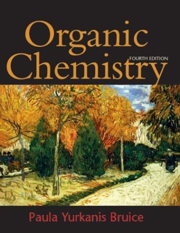 Organic Chemistry By Clayden Greeves Warren & Wothers Pdf