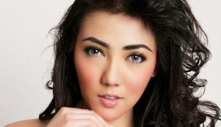 Image Result For Foto Ngentot Artis Indonesia Tanpa Sensor