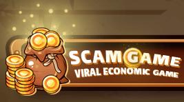 scam-game.com отзывы