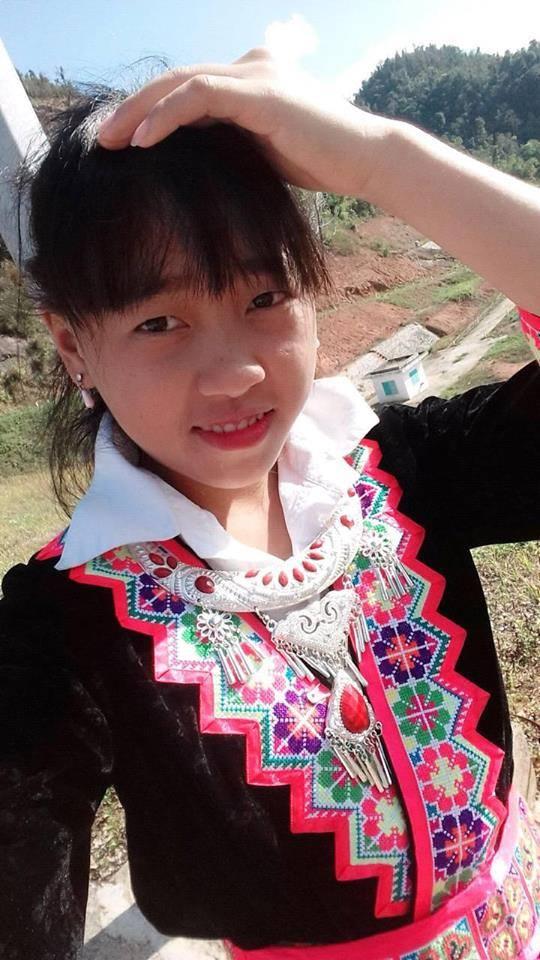 Hmong Liab Qab