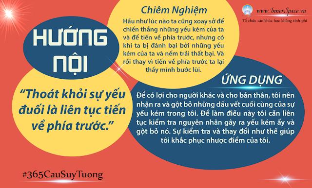 Gia-tri-huong-noi-cau-suy-tuong-moi-ngay-nuoi-duong-tam-hon
