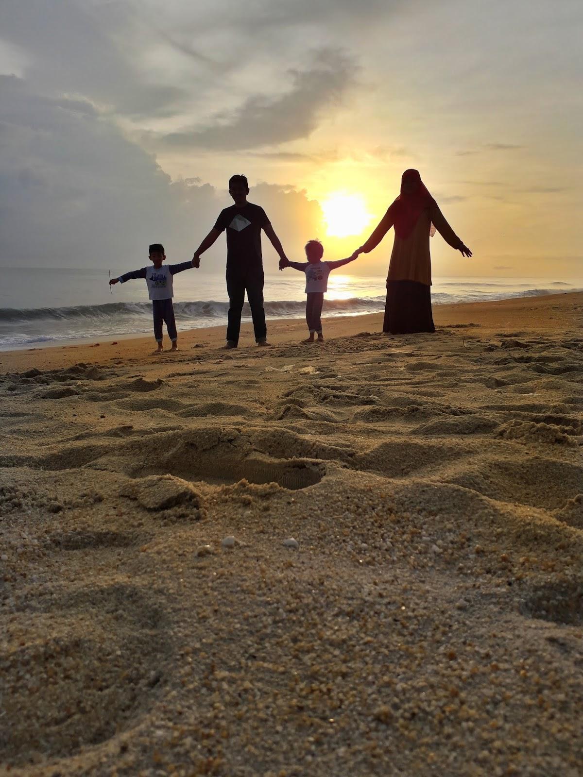 50 Tips Terbaik Membina Keluarga Bahagia Oleh Dr Fadzilah Kamsah