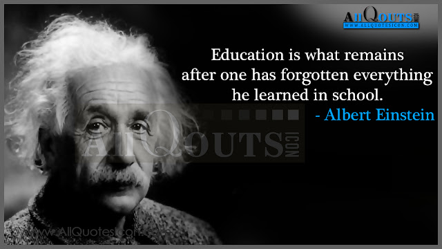 albert einstein quotes and pictures english inspirational