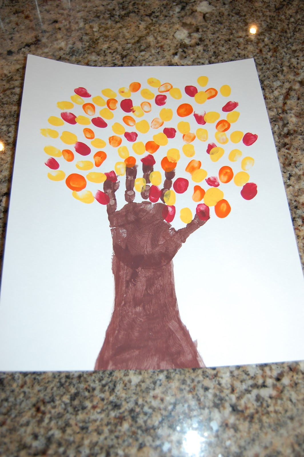 arts and craft ideas for toddlers thanksgiving rewind thanksgiving projects 7432