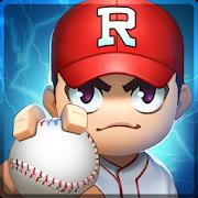 baseball-9-apk